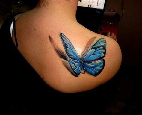 tattoo butterfly lotus butterfly tattoos for women for women tattoo ideas and