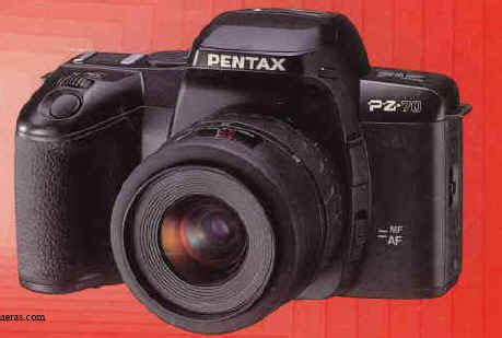 Pentax Pz 70 Manual User Manual Free Instruction Manual