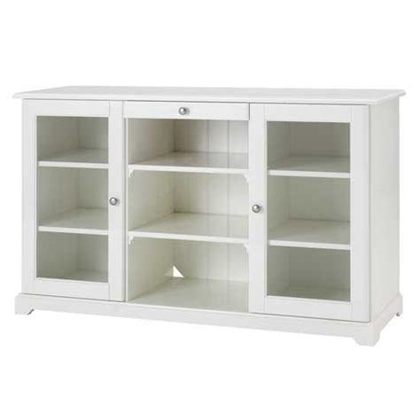ikea kitchen furniture uk liatorp sideboard from ikea best sideboards
