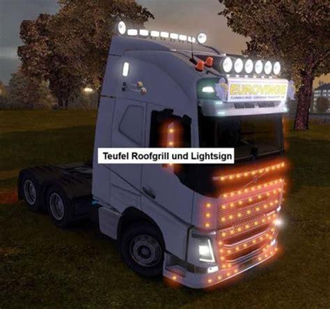 volvo light trucks tuning parts bestmods net part 26