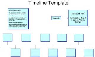 history timeline template history timeline template pictures to pin on