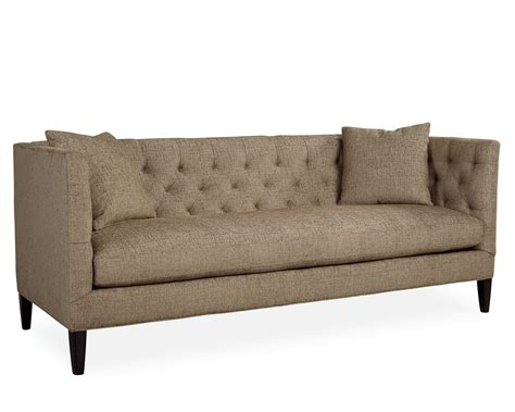 industries sofa size of furniture homelee