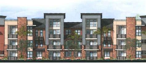 600 Sq Ft House Plans Stylish Home Design Ideas Apartment Elevations Photos