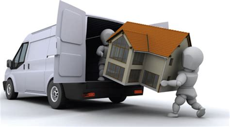 removal services cheltenham swindon gloucester bristol