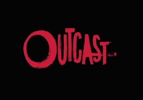 outcast tv series 2016 tv review outcast episode 9 close to home icons of