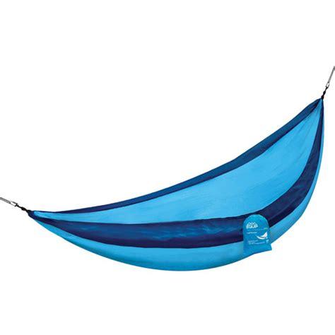 Travel Hammock Walmart equip travel hammock walmart