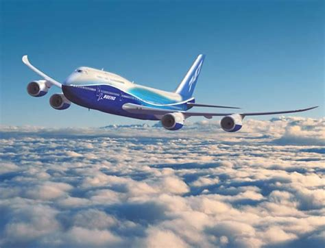 boeing 747 history pictures news boeing 747 aircraft airliner facts dates pictures and