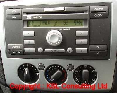Plat Bordes Nmax By Trendy Motor scot rama casetofon focus 2 2006 79260 4tuning help