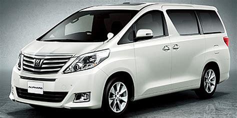 Cv Joinkepala As Roda Luar Jazz rental mobil palangkaraya berbagai jenis mobil yang kami sewakan