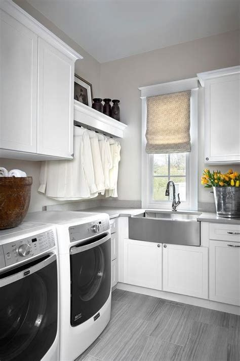 17  best ideas about Stainless Steel Apron Sink on