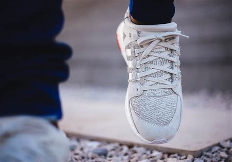 new year eqt adidas eqt support 93 boost new year sneakernews