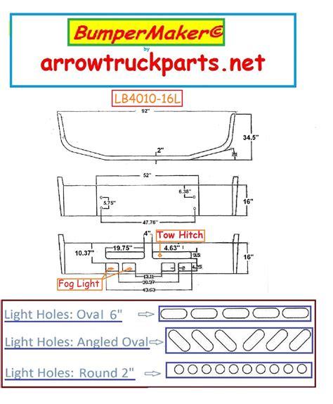 volvo vnl610 truck fuse box diagram volvo auto fuse box
