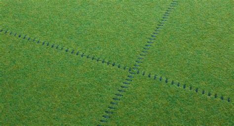 tappeti feltro tappeto quadrato in feltro quadri collezione feltro by