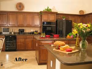how to resurface kitchen cabinets yourself rawdoors net blog what is kitchen cabinet refacing or