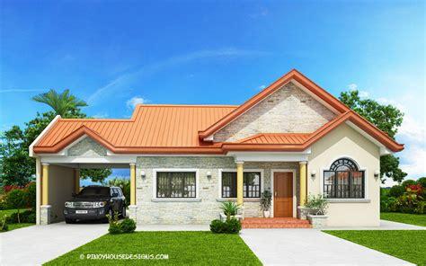 atienza one story budget home shd 20115022 pinoy eplans house design 2012002 pinoy edgardo renaissance of