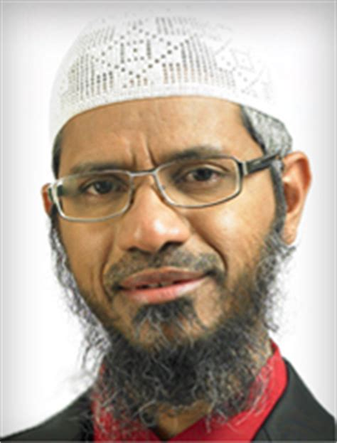 biography of zakir naik dr zakir naik