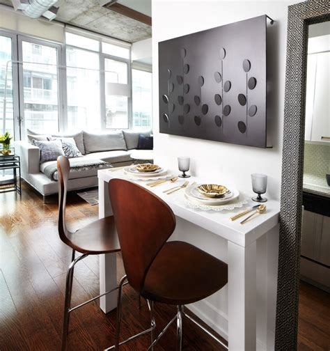 24 small dining room designs dining room designs