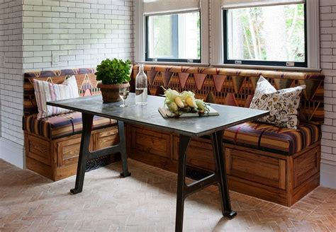 Dining Nook Table Set Cool And Useful Corner Dining Table Ideas For Your Home Homestylediary