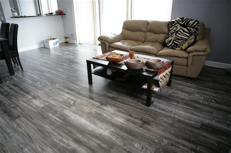 pictures of laminate flooring in living rooms laminate 12mm russia collection grey laminate flooring and ps