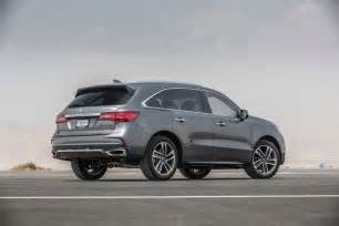 2017 acura mdx reviews acura mdx forum acura mdx suv