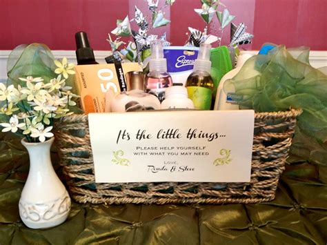 wedding shower gifts for 10 saucy bridal shower gifts ideas for bachelorette