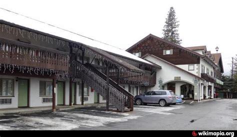 linderhof inn linderhof inn leavenworth washington