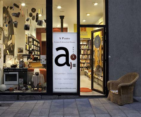 libreria il punto libreria a punto javier barahona 1 la gulateca