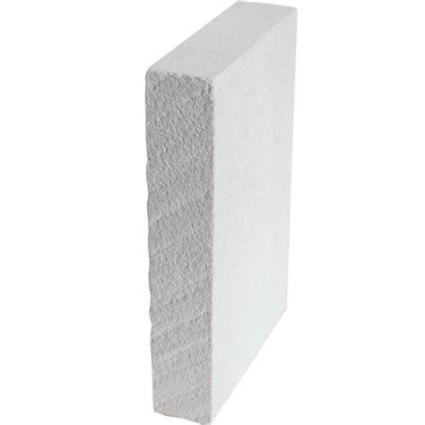 pannelli antimuffa per interni pannello naturale antimuffa muffaway spessore 25 mm