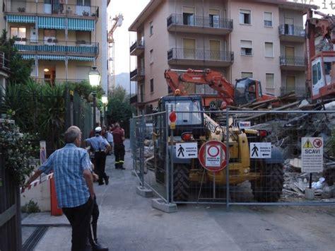 comune di alassio ufficio tecnico ditta cuneese lavorava in cantieri edili liguri con