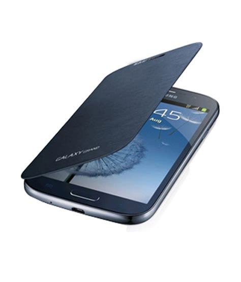 Samsung G313 Ace 4 Galaxy V Grand Prime Softshell Glitter evoque flip cover for samsung g313 galaxy ace nxt black in india shopclues