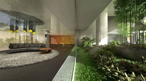 nomi garden stunning indoor gardens create seamless human landscape design archives interior designer 28 images