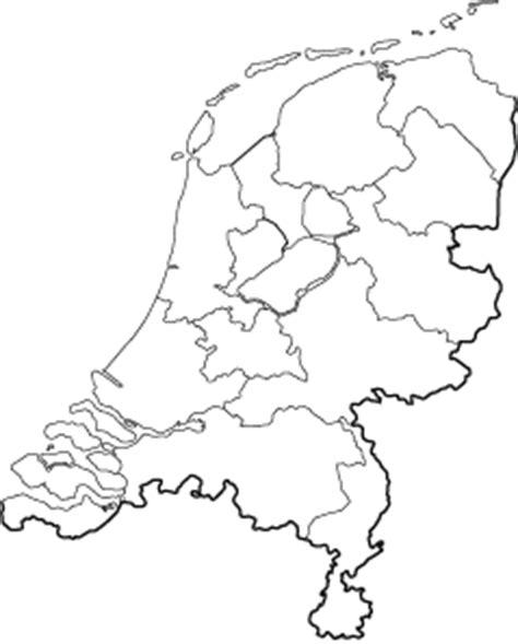 netherlands map dwg trouwlocaties noord brabant demooistetrouwlocaties nl
