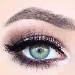 8 gorgeous smokey eye makeup ideas ellie wilde