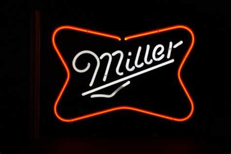 neon light signs for sale vintage neon signs for sale classifieds