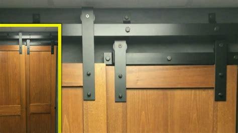 mini barn door hardware for cabinets mini sliding barn door hardware for cabinets