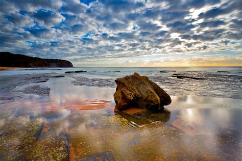 northern beaches northern beaches photography northern beaches gallery