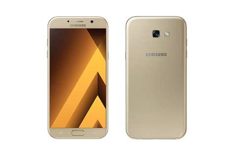 Samsung A7 Di samsung galaxy a7 dan a5 2017 dilancarkan di malaysia harga bermula rm1699 amanz