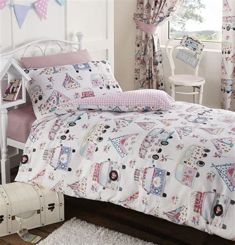 bedding with curtains boys duvet cover pillowcase bedding bed sets or matching