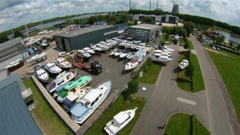 floris boten drimmelen homepage www floriswatersport nl