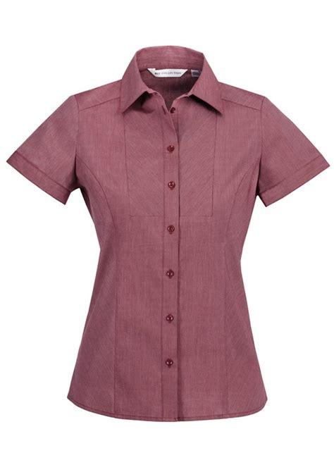 Chevron Panel Sleeve T Shirt biz collection chevron shirt sleeve