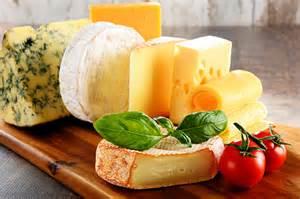 healthy fats your needs healthy fats your needs isolator fitness