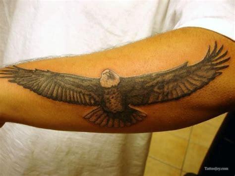 tattoo eagle arm 29 arm tattoos designs for men eagle tattoos tattoo and