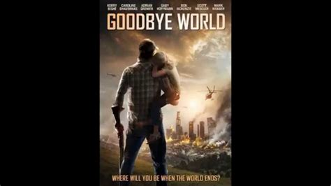 film survival terbaik 2014 100 great survival disaster movies youtube