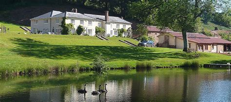 Retreats Uk uk rural retreats rural accommodation in homeaway