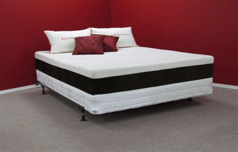 Who Makes Mattresses by K W Appliances Gallery Appliance Repair Buffalo Ny