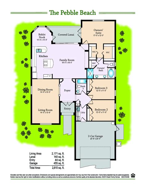 foxwoods floor plan foxwoods floor plan deeb family homes model detail