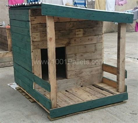 dog house made out of pallets dog house made out of pallets picmia