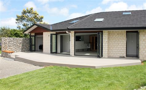 How Much Does A Ground Floor Extension Cost by House Extension Cost Refresh Renovations