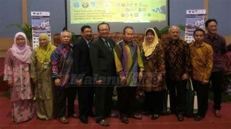 Pendidikan Sek Anak Berkebutuhan Khusus indonesia malaysia majukan pendidikan anak berkebutuhan