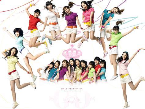my child girls generation lagu terbaru daftar lagu snsd gils generation reciista21